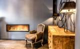 Offre week-end Hotel Atelier Montparnasse Paris