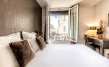 Meilleur tarif flexible Hotel Atelier Montparnasse Paris
