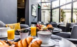 Offre ween-end Hotel Atelier Montparnasse Paris