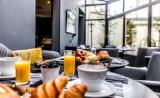 Offre de Pâques Hotel Atelier Montparnasse Paris
