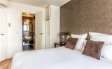 Tarif Long séjour à l'hôtel Atelier Montparnasse